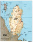 Map_Qatar_local