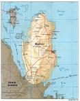 Map_Qatar_local