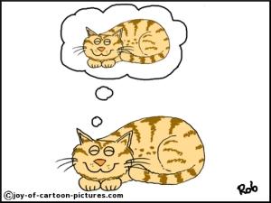 cartoon-images-of-people-sleeping-16