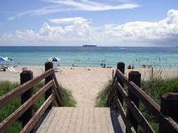 Florida life