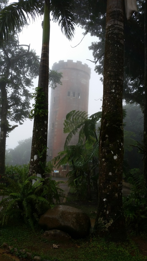 mysterious-tower
